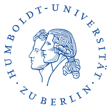 humbold-universitaet-zu-berlin