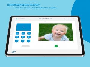 Prio-2_barrierefrei-Design