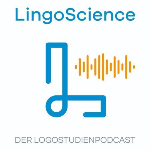 LingoSCIENCE Logo16