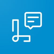 LingoTalk Logo