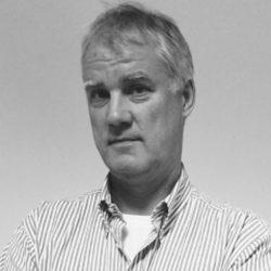 Profilbild von Thorsten Pollfuß